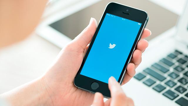 O twitter pode ser uma importante ferramenta para a assessoria de imprensa