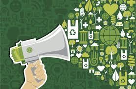 Comunicação e sustentabilidade. Faz sentido?