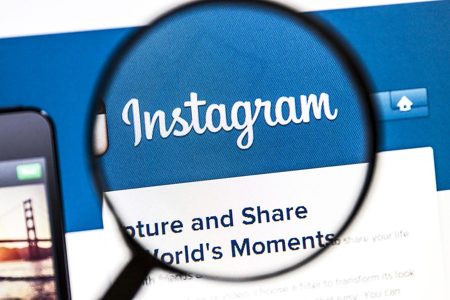 Instagram é uma boa ferramenta para empresas que apostam em comunicação digital