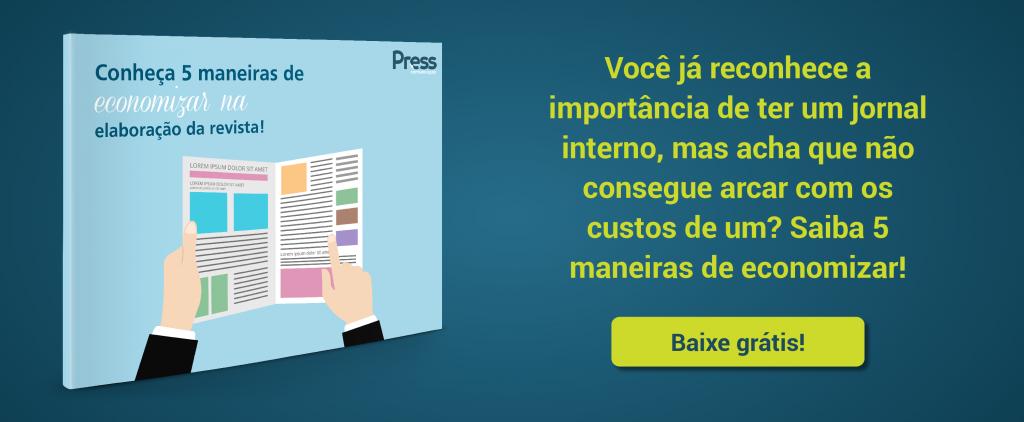 revista-institucional