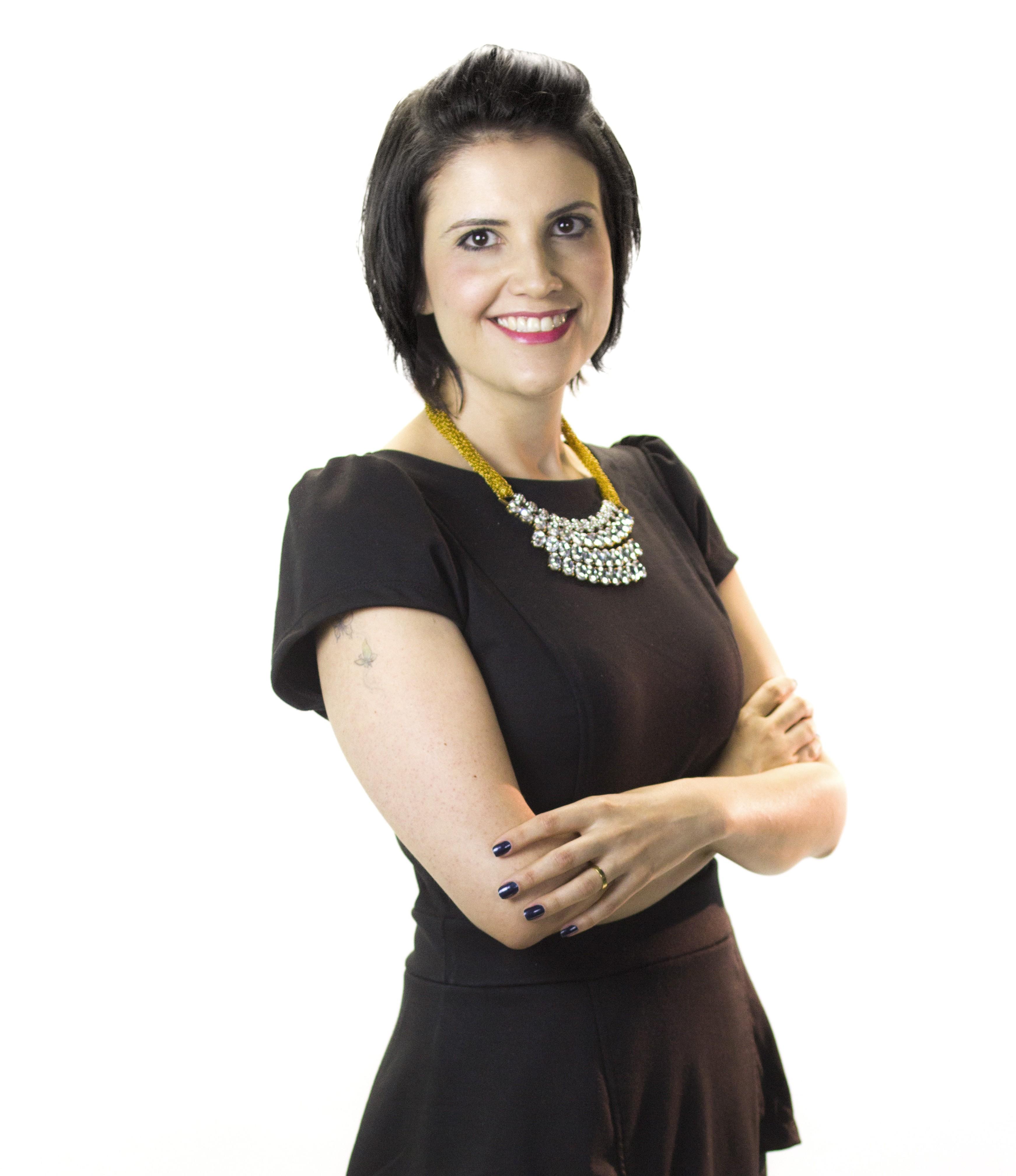Comunicação para franchising é tema de artigo de Natália Aguiar, da Uptime
