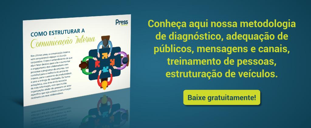 Banner_infografico_metodologia_press