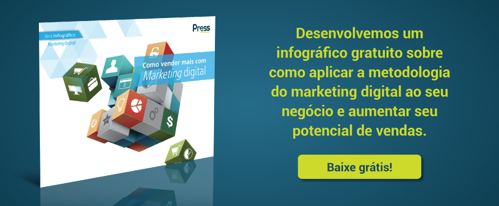 CTA_Como_vender_mais_com_mkt_digital