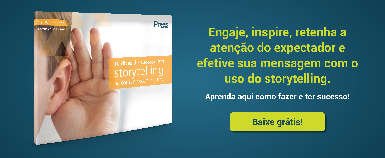 CTA_Storytelling