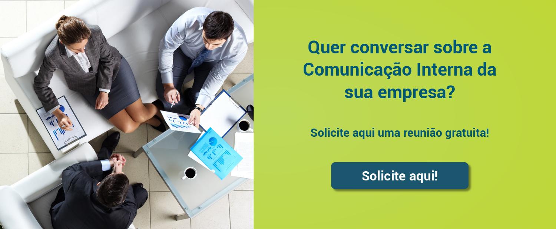 CTA_consultoria2