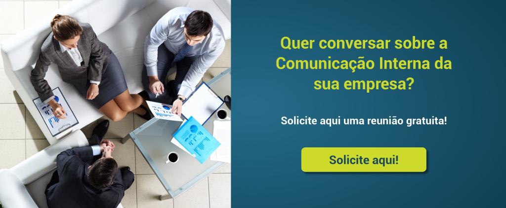 crise-não-para-a-comunicação-interna