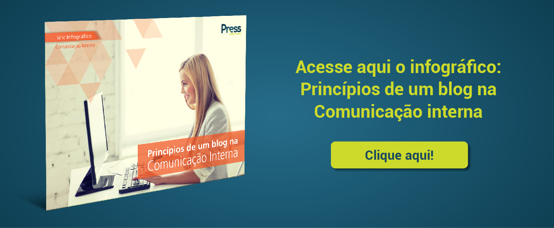 Inove!-Use-blog-na-Comunicação-Interna-de-sua-empresa