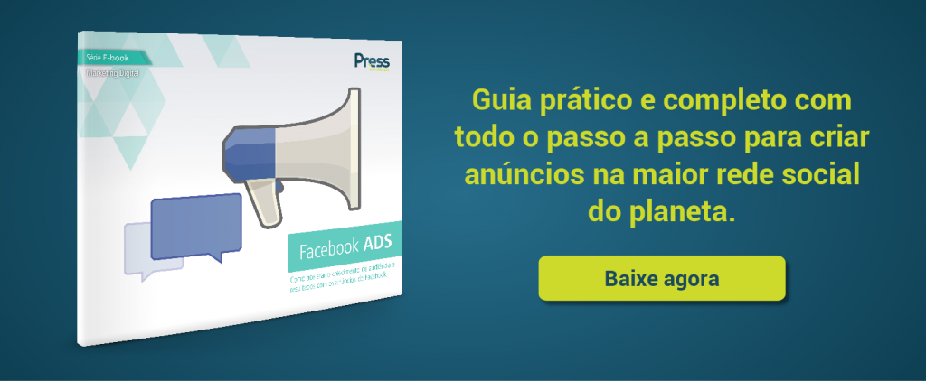 marketing-nas-redes-sociais