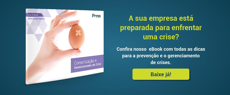 CTA_Gerenciamento_de_crise