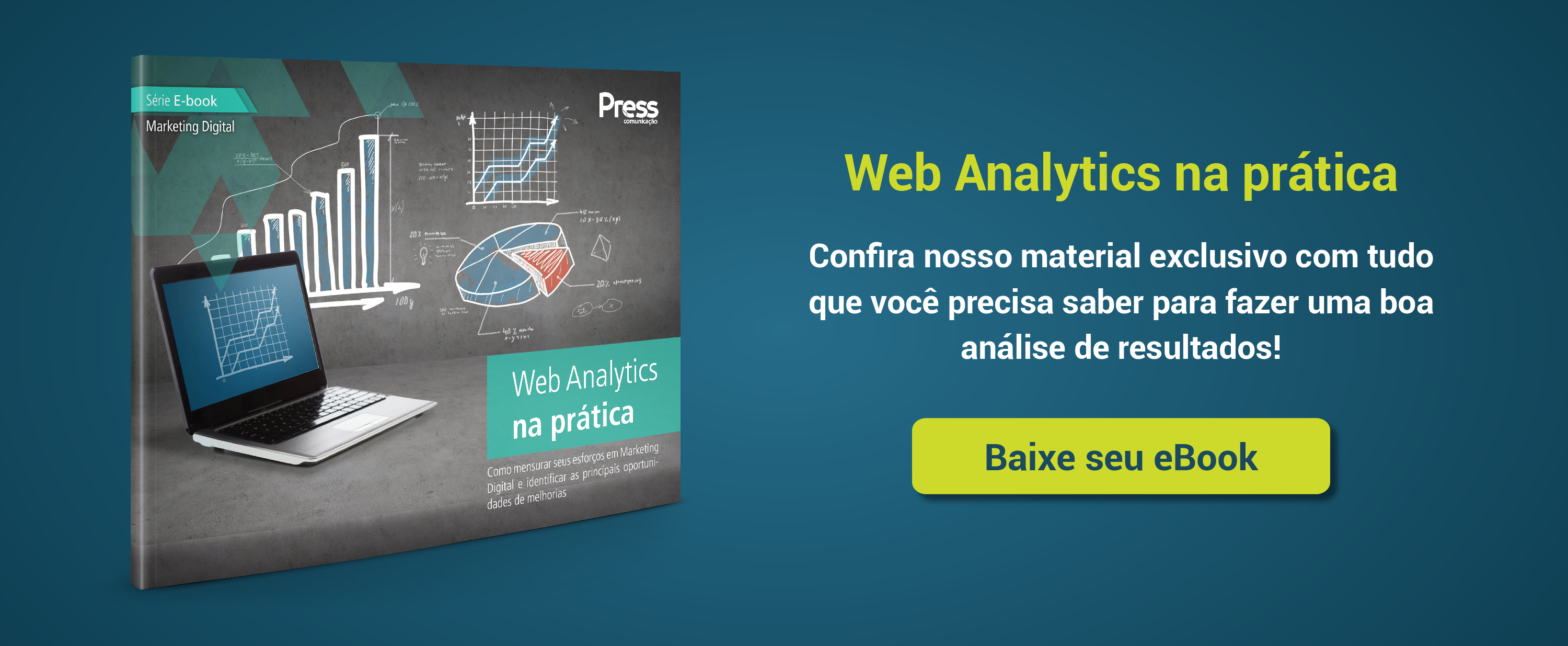 CTA_Web Analytics