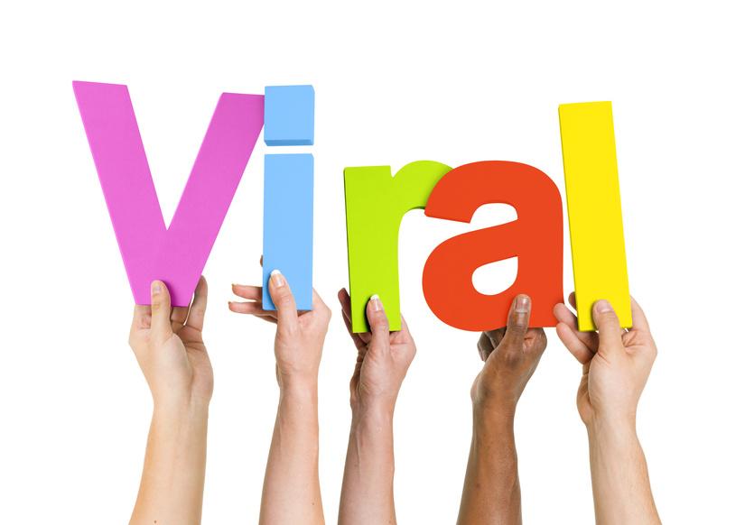o-poder-viralizador-dos-vídeos