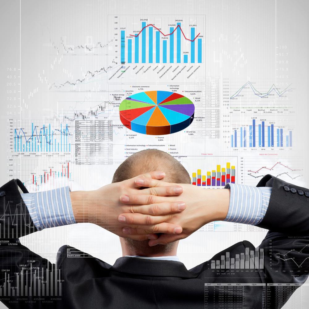 Facebook-Analytics-a-importância-de-analisar-os-resultados