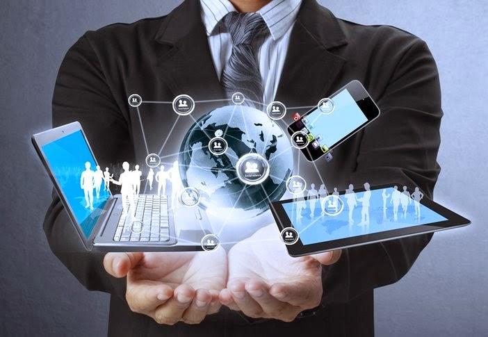 6-motivos-estratégia-de-marketing-digital-está-falindo