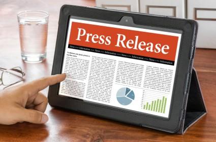 Assessoria-de-imprensa-organização-e-o-jornalista