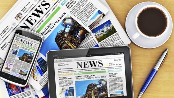 Assessoria-de-imprensa-tecnologia-3.0