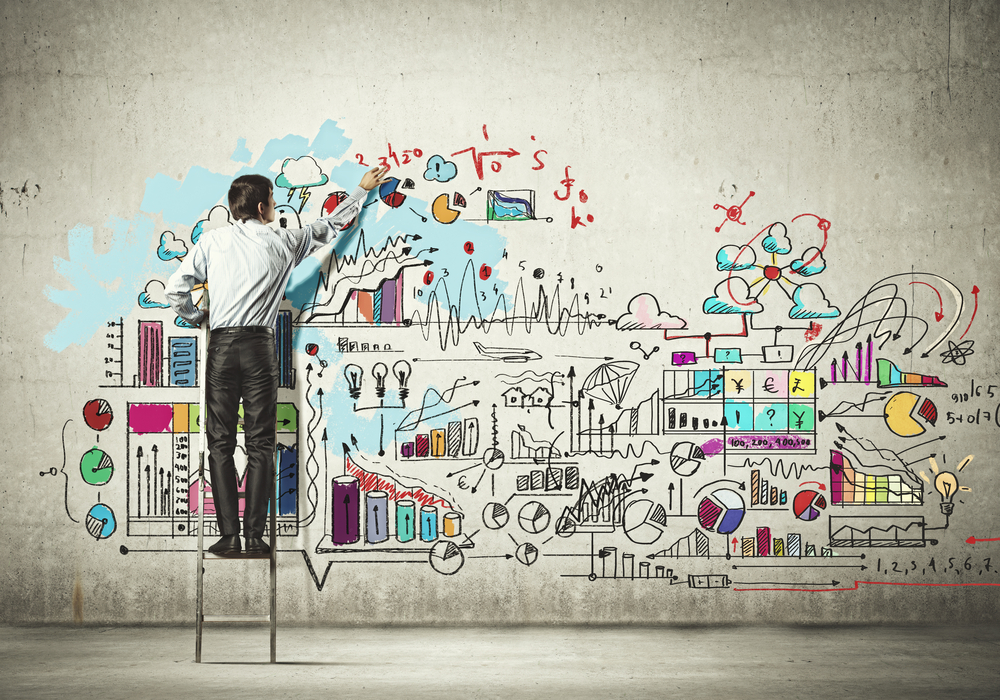 Gestão-de-projetos--estratégia-Marketing-Digital
