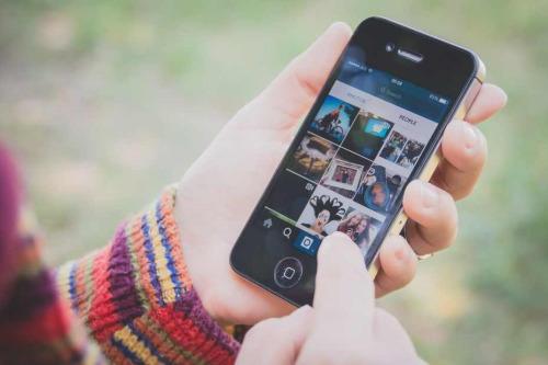 Redes-sociais-tecnologia-aplicativos-novidades-instagram