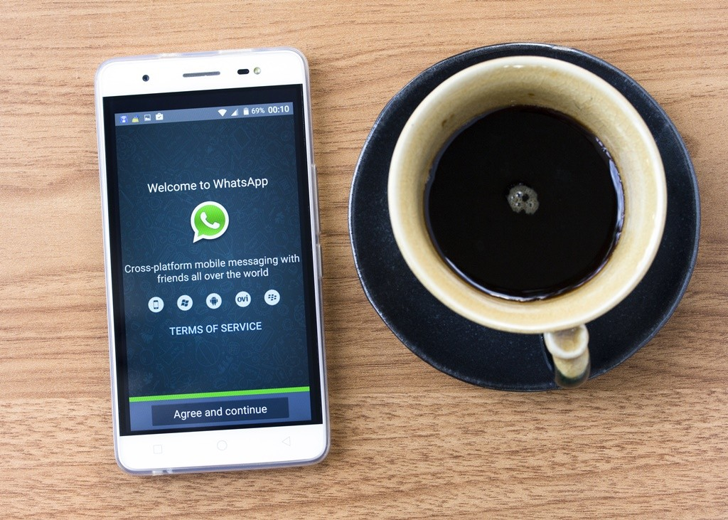 Redes-sociais-tecnologia-aplicativos-novidades-whatsapp
