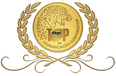 Press-finalista-Prêmio-TOP-Mega-Brasil-de-Comunicação-Corporativa