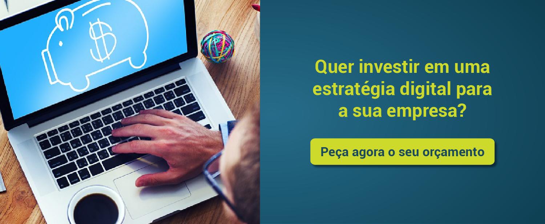 CTA_Investimento