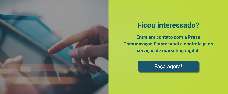 contato-press-comunicacao