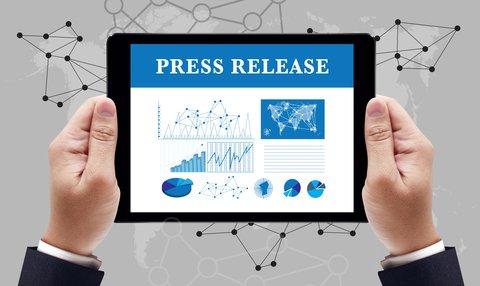 release-multimídia-assessoria-imprensa