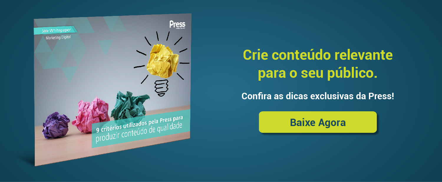 CTA_a_importancia_do_conteudo