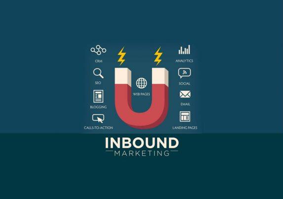 inbound-marketing-novo-marketing