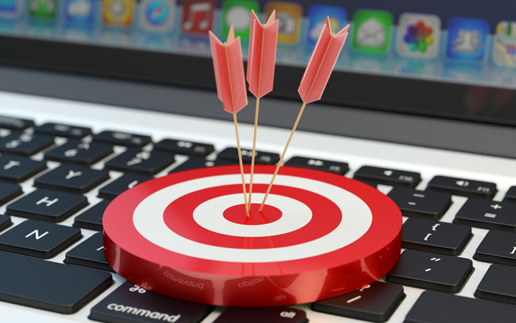 retargeting-remarketing