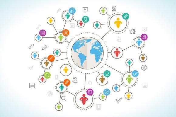 poder-influenciadores-digitais