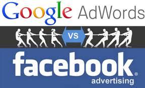 Publicidade digital: Qual dá mais resultado?