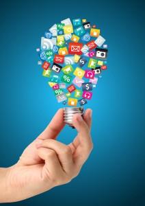 Assessoria de imprensa, e marketing digital que ideia é essa?