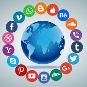 1efcf20572 Gestão de crise nas redes sociais: um novo desafio para a assessoria de  imprensa