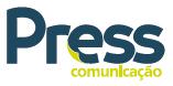 Press Comunicação